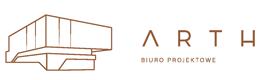 ARTH - Biuro usług projektowych i inżynierskich - Biuro usług projektowych i inżynierskich